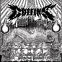 Perpetual Penance - Coffins