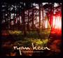 Room For Light - Ryan Keen