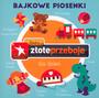 Radio Złote Przeboje Dla Dzieci - Bajkowe Piosenki - Radio Złote Przeboje