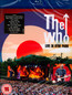 Live At Hyde Park - The Who