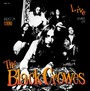 Live In Atlantic City   August 24  1990 - The Black Crowes