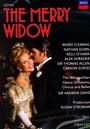 Lehar The Merry Widow - Renee Fleming