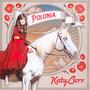 Polonia - Katy Carr