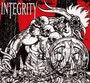 Humanity Is The Devil (20th Ann. - Integrity