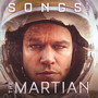 Songs From The Martian  OST - V/A