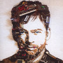 That Would Be Me - Harry Connick  -JR.-