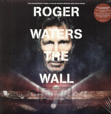 The Wall - Roger Waters