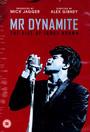 Mr. Dynamite - James Brown