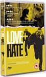 Love & Hate - Movie / Film