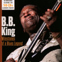 10 Original Albums - B.B. King