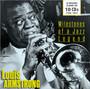 19 Original Albums - Louis Armstrong