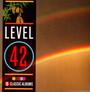 5 Classic Albums - Level 42
