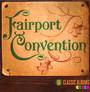 5 Classic Albums - Fairport Convention
