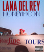 Honeymoon - Lana Del Rey