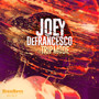 Trip Mode - Joey Defrancesco