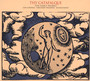 The Early Works: Cor Cordium/Sublunary Tragedies/Microcosmos - Thy Catafalque