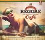 Vintage Reggae Cafe - Trilogy - Vintage Reggae Cafe
