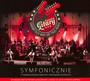 Symfonicznie - Czerwone Gitary