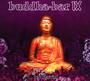 Buddha-Bar vol.9 - Buddha Bar
