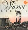 Wiener Lieder - V/A