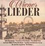 Goldene Wiener Lieder - V/A