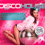 Disco House 2016 - Disco House