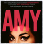 Amy  OST - Amy Winehouse