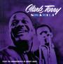 Swahili - Clark Terry