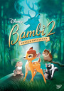 Bambi 2 - Movie / Film