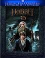 Hobbit: Bitwa Pięciu Armii - Movie / Film