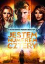 Jestem Numerem Cztery - Movie / Film