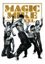 Magic Mike XXL - Movie / Film
