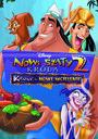 Nowe Szaty Króla 2: Kronk - Nowe Wcielenie - Movie / Film