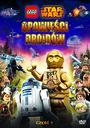 Lego Star Wars: Opowieści Droidów, Część 1 - Movie / Film