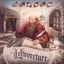 Leftoverture - Kansas