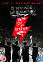 How Did We End Up Here? 5 Seconds Of Summer Live At Wembley - 5 Seconds Of Summer