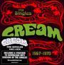 Singles 1967-1970 - Cream