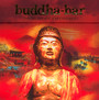 The Ultimate Experience - Buddha Bar