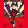 Heart Like A Hand Grenade - Green Day