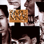 Once Upon A Time - Simple Minds