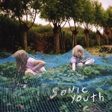 Murray Street - Sonic Youth