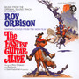 Fastest Guitar Alive - Roy Orbison