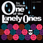 One Of The Lonely Ones - Roy Orbison