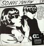 Goo - Sonic Youth