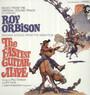 Fastest Guitar Alive - Roy Orbison
