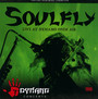 Live At Dynamo Open Air 1998 - Soulfly