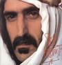 Sheik Yerbouti - Frank Zappa