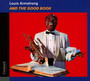 And The Good Book - Louis Armstrong