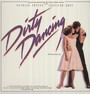 Dirty Dancing  OST - Dirty Dancing