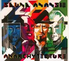 Anarchytecture - Skunk Anansie